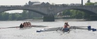 chiswick_bridge_race